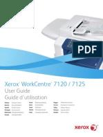 WC7120 7125 User Guide En
