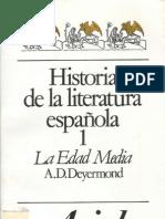 123369925-Historia-de-la-literatura-espanola-1-La-Edad-Media-Deyermond.pdf
