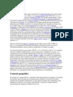 Civilizaci�n griega.docx