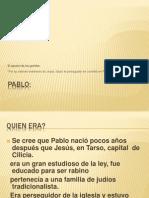 Exposicion Misiones (Pablo)