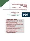 Lampea Doc 201327