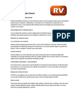 mcpanel.pdf