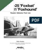 MiG-25 and MiG-31.pdf
