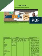 eu001.pdf