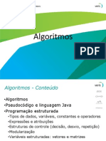 aula01-090818094732-phpapp02