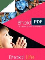 Bhakti Life