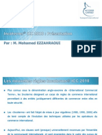 Incoterms 2010 cours FAC.pdf