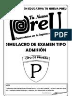 SIMULACRO 2013_ 05.pdf
