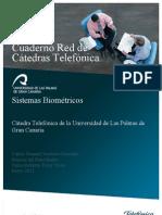 Catedra_telefonica_Sistemas_Biometricos.pdf