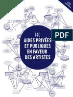 Aides Peintres