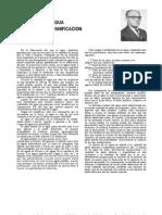 EL AGUA EN LA PANIFICACIÓN.doc