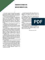 CONSIDERACIONES DEL ENMOHECIMIENTO DEL PAN.doc