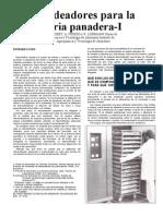 DESMOLDADORES PARA LA INDUSTRIA PANADERA.doc