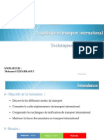 COURS Transport INT 2013.pdf