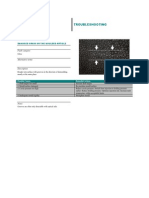damaged_grain.pdf