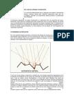 Metalografia- procedimento