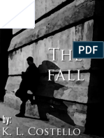 The Fall. by