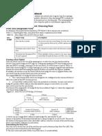 Spanning Tree Protocol 802 1 D