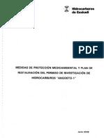 MEDIDAS DE PROTECCIÓN AMBIENTAL DEL P.I. ANGOSTO 1.pdf
