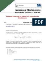Resumen Manual Consultas1