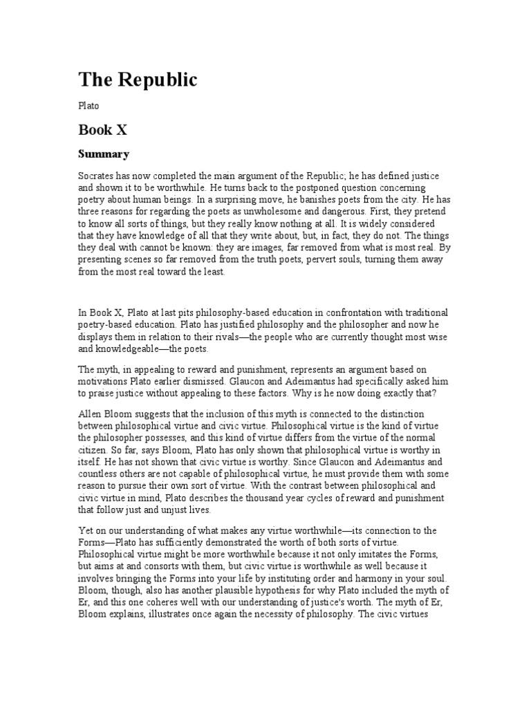Africana Studies essay writing service reviews
