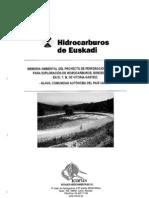 DOCUMENTACIÓN AMBIENTAL SONDEO ENARA- 9.pdf