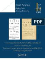 INGLES- Gordon, Thomas Gordon's Political Discourses [2013].pdf