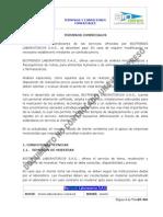 Condiciones Comerciales (2)