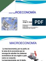 IECONOMIA 2012 T08