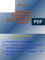HE Tema11 Globalizacion