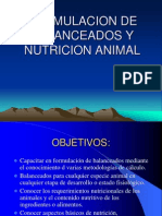 formulaciondebalanceados-110913115105-phpapp02