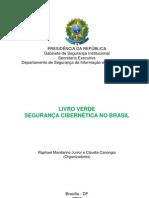 1 Livro Verde Seg Ciber