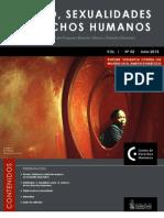Revista Género, Sexualidades y Derechos Humanos. Vol.01-Nro.2.pdf