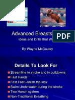 Waynes BreaststrokeRev1