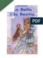La Bella i La Bestia