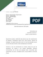 [478] Ilhaflores Moran PDF