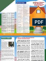 English Version-MONB Tenants' Rights Brochure