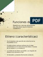 etileno-121105142238-phpapp02