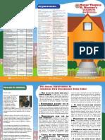 Cape Verdean Version-MONB Tenants' Rights Brochure