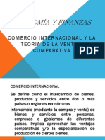 ComercioInternacional Version Res Oct12