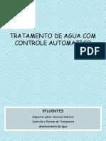 Tratamento_automáticol