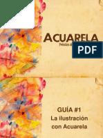 acuarela-100627232847-phpapp02