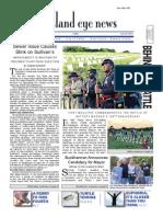 Island Eye News - July 26, 2013