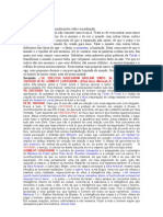 Considerações_sobre_a_Meditação_Cabalística