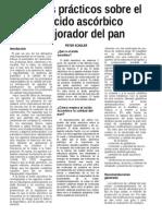 EL USO DEL ACIDO ASCORBIDO COMO MEJORADOR DEL PAN.doc