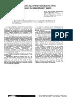 ENRIQUECIMIENTO DE PANES ESPECIALES.doc