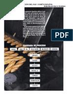 ELABORACION DEL PAN COMUN ESPAÑOL.doc