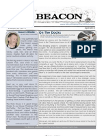 Beacon_April_2013.pdf