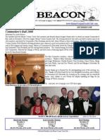 Beacon_Dec_2008.pdf