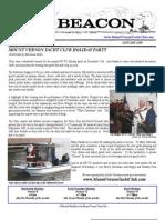 Beacon_Jan_2009.pdf